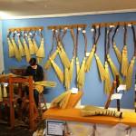 Broomstore auf Granville Island