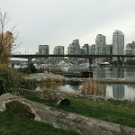 Am False Creek